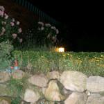 beleuchtung_2